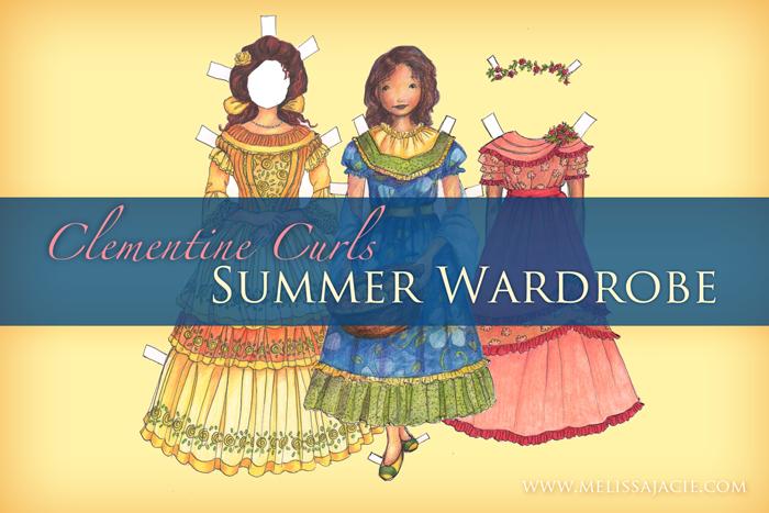 Summer-Wardrobe-Ad