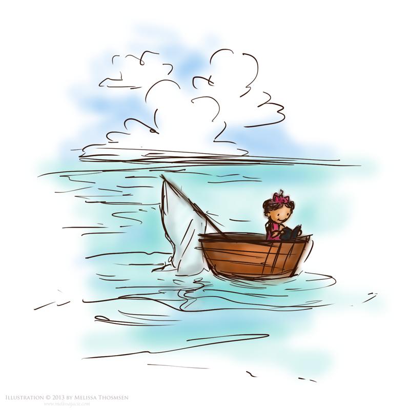Set-Adrift-2