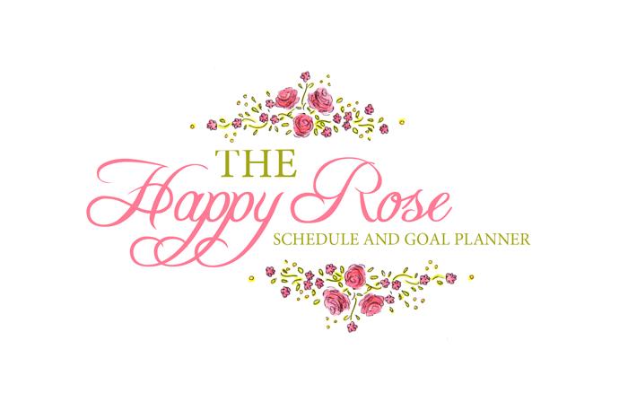 Happy-Rose-Schedule-Ad