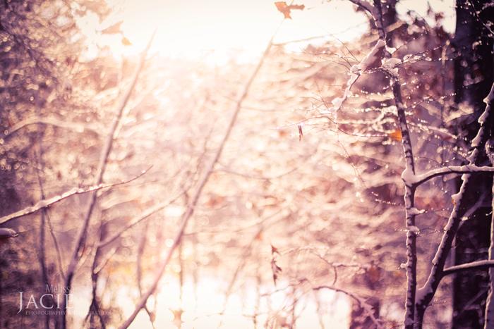October-November-2013-4593