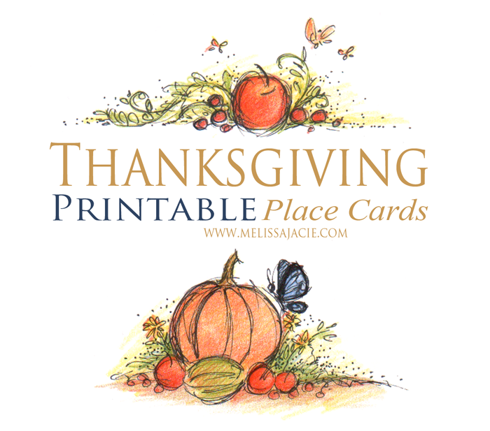 thanksgiving printable word games