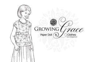 GrowingGraceAd