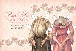 Ruth-Ann-Harrison-Extra-Wardobe-Ad