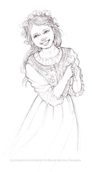 smilingrosegirl